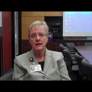 Testimonial - Why long term care was purchased